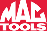 Mac Tools Downloads